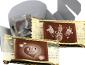 Conj. 6 Mini-Tabletes CandyCard, 60 g - 0000003061