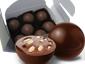 Conj. 7 Bombons de Chocolate, 82 g - 0000003016