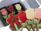 Conj. 6 Figuras e Bombons Chocolate, 72 g - 0000003376