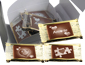Conj. 6 Mini-Tabletes CandyCard, 60 g - 0000003063